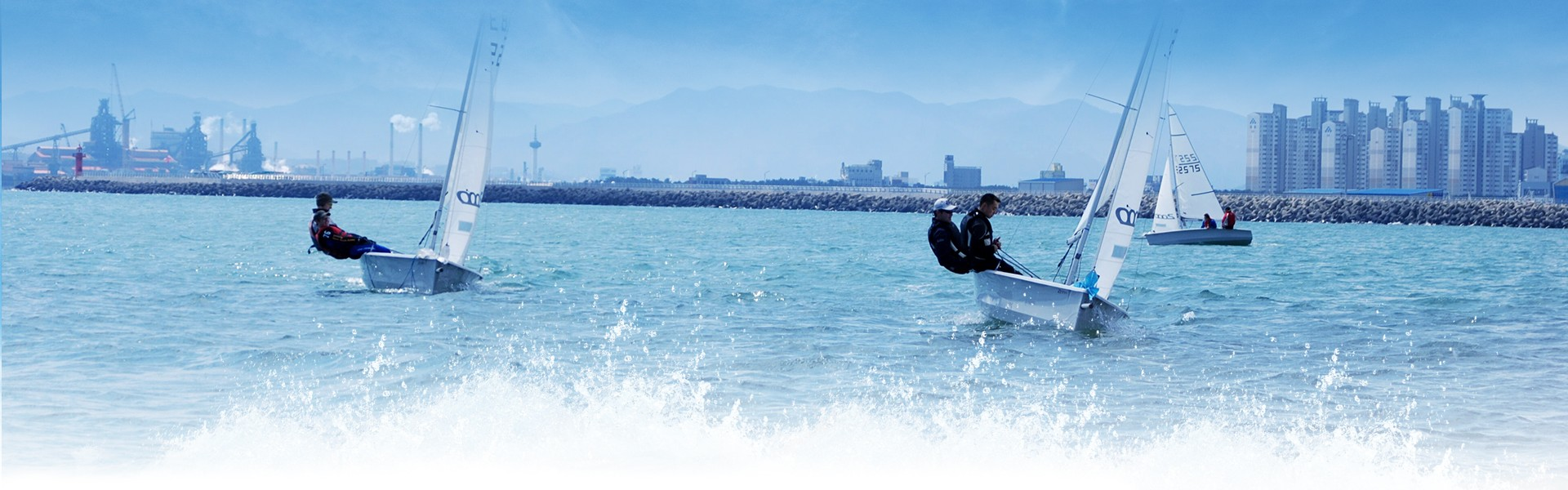 <!-- <div class='sy-caption-txt'><a href='http://watersport.pohangsports.or.kr/bbs/board.php?bo_table=1_main_img&amp;wr_id=3'>첫번째 메인이미지 내용입니다.&#038;nbsp;</a> 